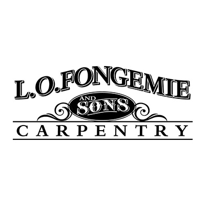 L.O. Fongemie & Sons Carpentry - Right Ashford, CT - Home Centers