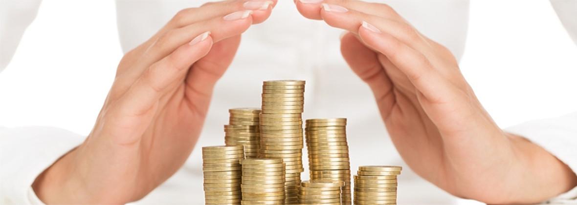 Your Finance Maria Krajewska Finanse i Ubezpieczenia