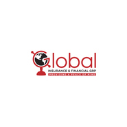 Global Insurance & Financial Group - Marietta, GA 30060 - (678)712-7977 | ShowMeLocal.com