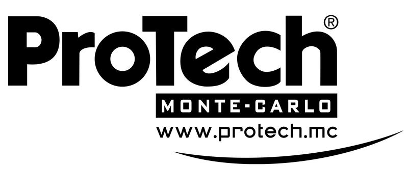 ProTech Monte Carlo Zeeland