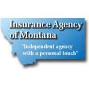 Insurance Agency of Montana