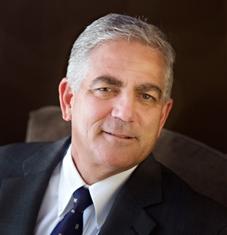Ron Washburn - Ameriprise Financial Services, Inc. - Savannah, GA 31401 - (912)341-0810 | ShowMeLocal.com