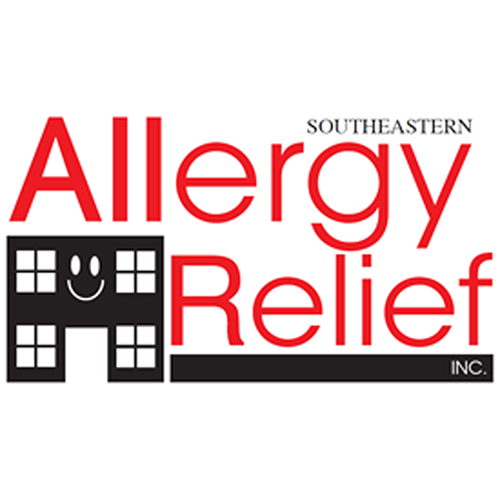 Southeastern Allergy