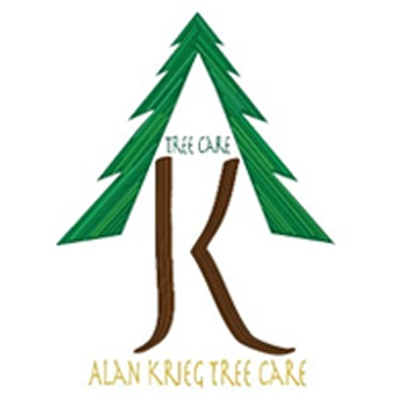 Alan Krieg Tree Care - Scranton, PA - Tree Services