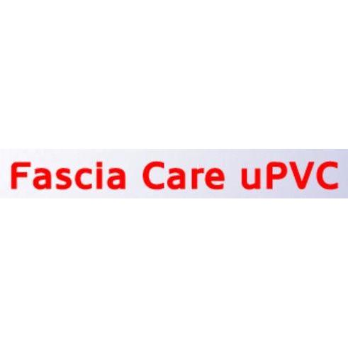 Fascia Care - Wirral, Merseyside CH46 0QZ - 01516 786378 | ShowMeLocal.com