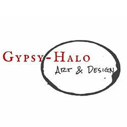Gypsy-Halo Art & Design
