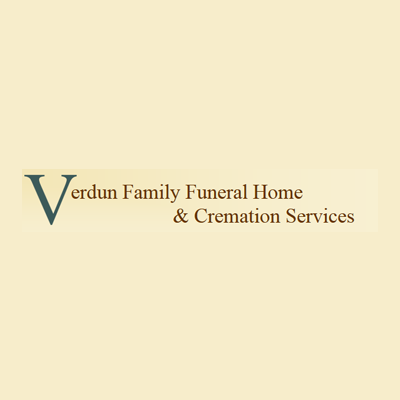 Verdun Family Funeral Home And Cremation Services - Belding, MI 48809 - (616)794-1300 | ShowMeLocal.com