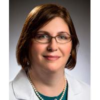 Allison Wagreich MD