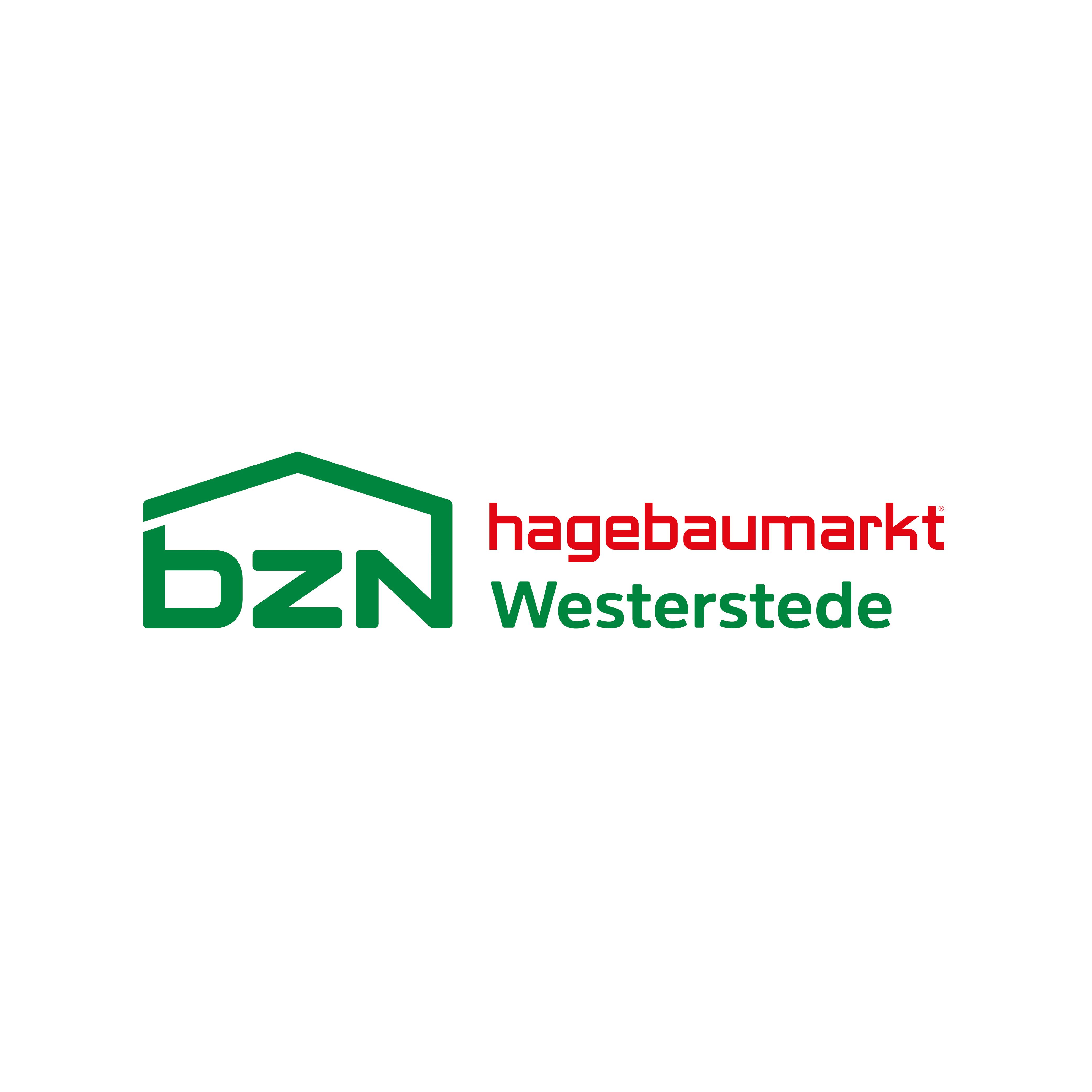 BZN Hagebau Westerstede GmbH & Co. KG