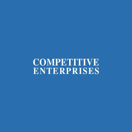 Competitive Enterprises