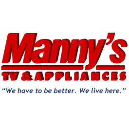 Manny's TV & Appliances - Wilbraham, MA - Appliance Stores