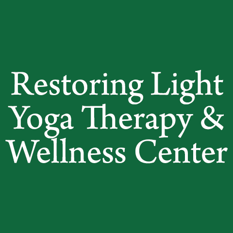 Restoring Light Yoga Therapy & Wellness Center - Newark, OH - Health Clubs & Gyms