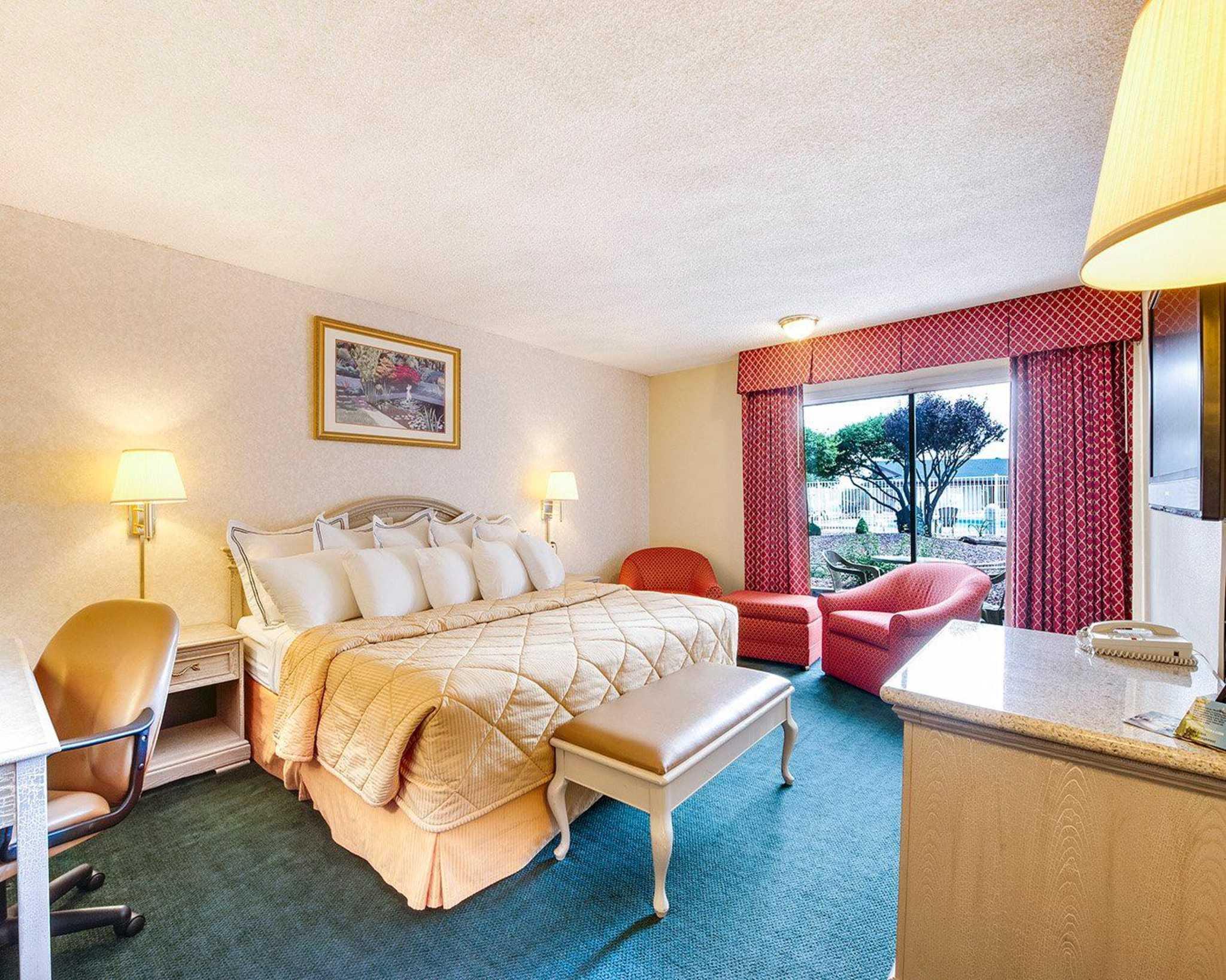 Hotels Near Flagstaff Az With Smoking Rooms