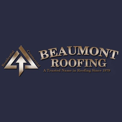Beaumont Roofing