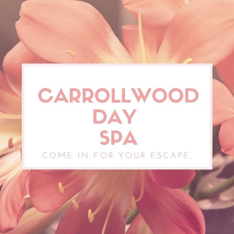 Carrollwood Day Spa