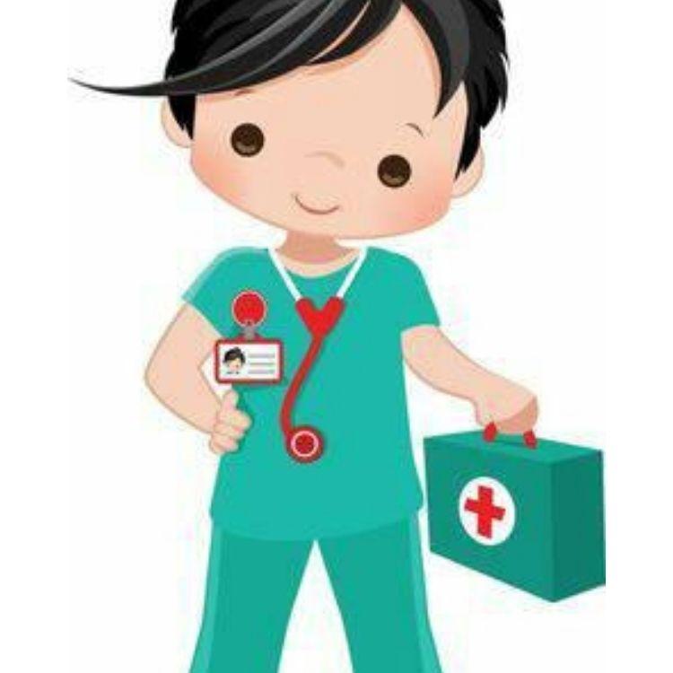 Servicios De Enfermeria Profesionales a Domicilio