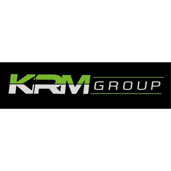 KRM Group Oy