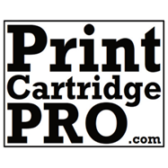 Print Cartridge Pro - Jenison, MI 49428 - (844)230-6384 | ShowMeLocal.com