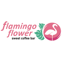 Bild zu Flamingo Flower in Hamburg
