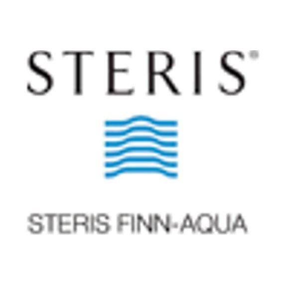 Steris Finn-Aqua