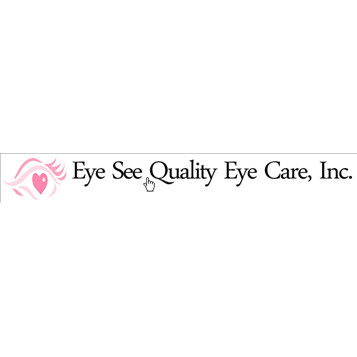 Eye See Quality Eye Care INC