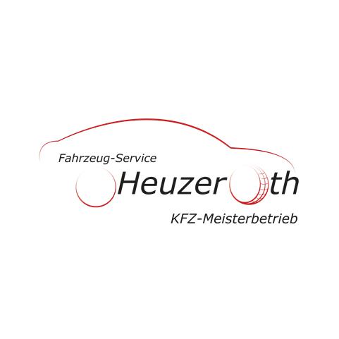 Bild zu Fahrzeug-Service Heuzeroth in Freigericht
