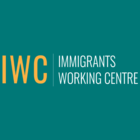 Immigrants Working Centre