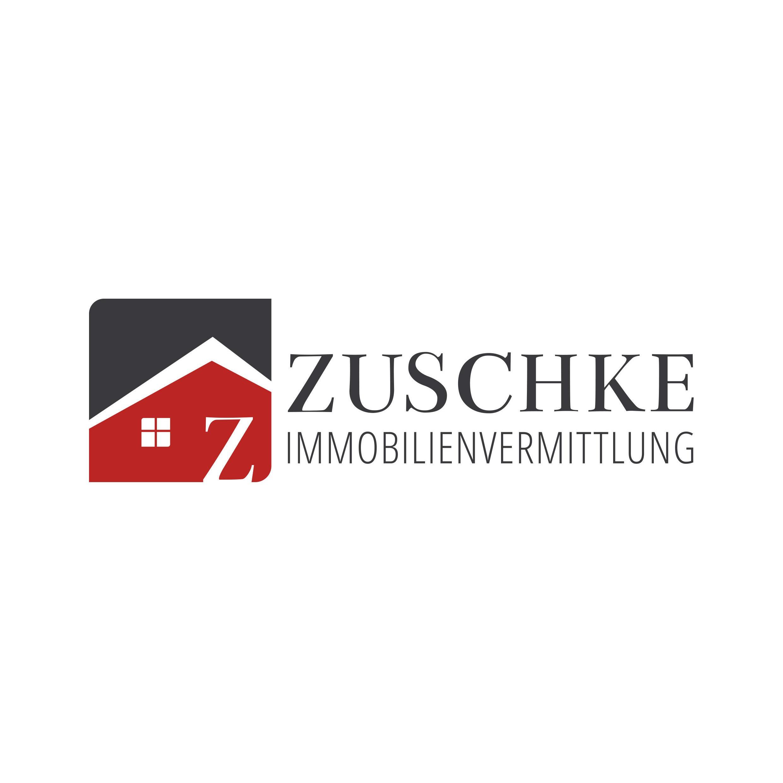 Bild zu Zuschke Immobilienvermittlung GmbH in Bautzen