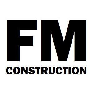 FM Construction