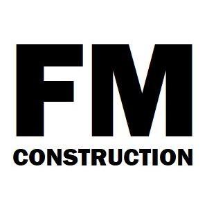 FM Construction