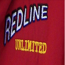 Redline Unlimited, Inc. - Shelburne, VT - Concrete, Brick & Stone