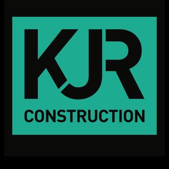 KJR Construction Ltd - Bury St. Edmunds, Essex IP31 2EQ - 07935 927404 | ShowMeLocal.com