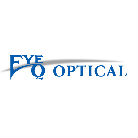 Eye Q Optical