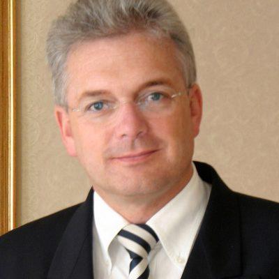 Bild zu Rechtsanwalt Dr. Thomas Brändlein in Bamberg