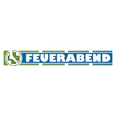 Bild zu Feuerabend GmbH Sanitätshaus in Dortmund