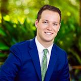 Chase Rosenberg - RBC Wealth Management Financial Advisor - Atlanta, GA 30326 - (404)260-8799 | ShowMeLocal.com