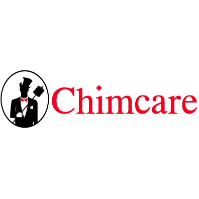 Chimcare Bend - Bend, OR - House Cleaning Services