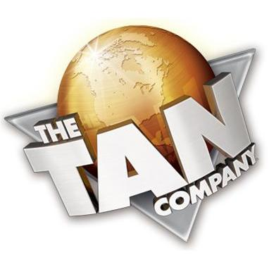 The TAN Company