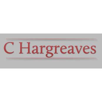 C Hargreaves Welding & Fabrication - Oldham, Lancashire OL9 9ES - 01616 335330 | ShowMeLocal.com