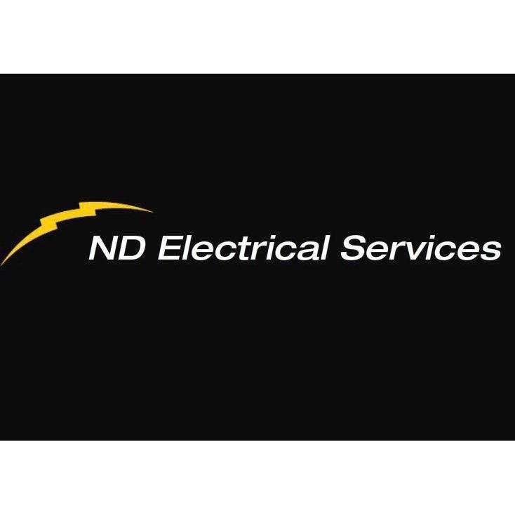 ND Electrical Services - Hartlepool, North Yorkshire TS26 0YZ - 07795 384320 | ShowMeLocal.com