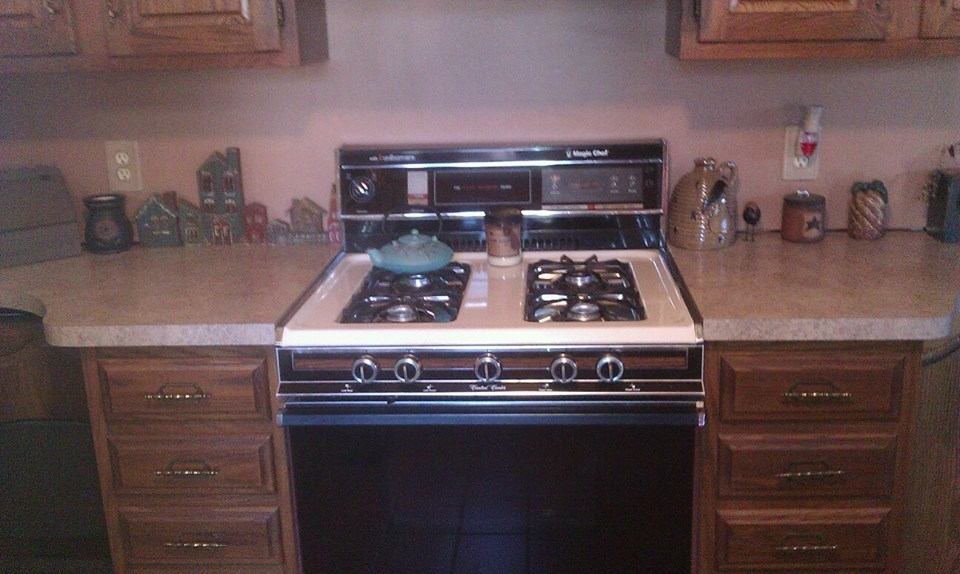 Kitchen Cabinets Near Vineland Nj