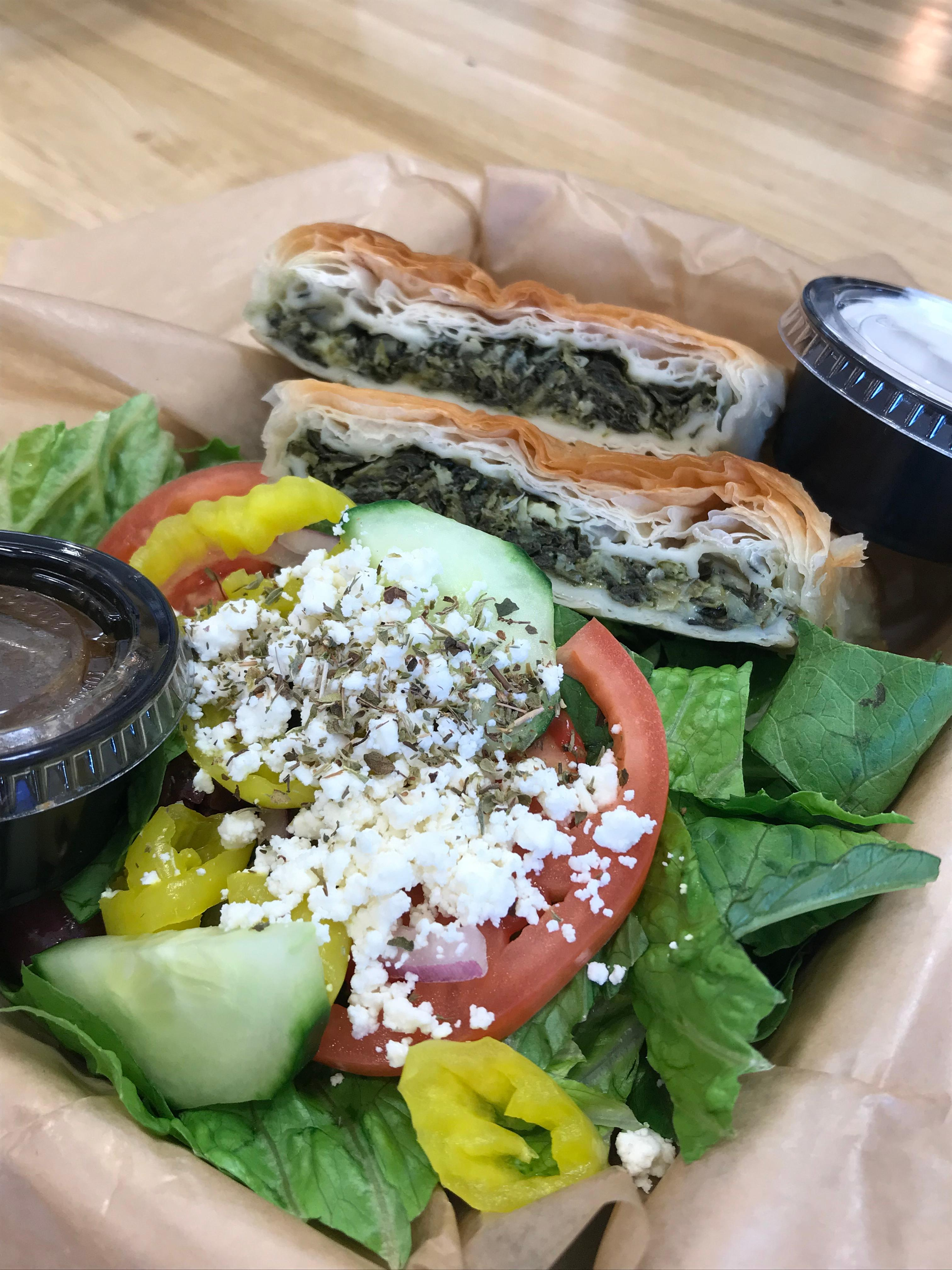 Mchenry Il Food Delivery