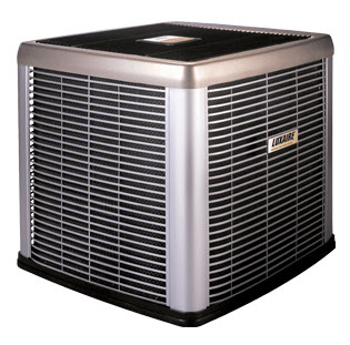 Airport Road Heating & A/C in Walkerton