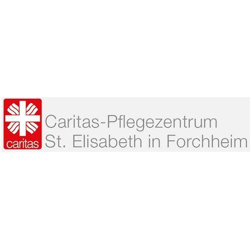 Bild zu Caritas-Pflegezentrum St. Elisabeth in Forchheim in Oberfranken