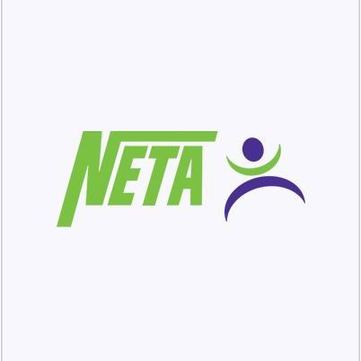 NETA - National Exercise Trainers Association