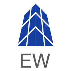 EW Tax and Valuation Group, LLP