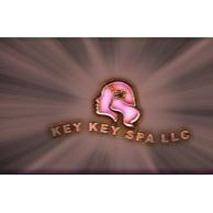 Key Key Spa LLC
