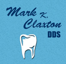 Claxton Mark K DDS