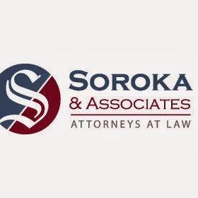 Soroka & Associates, LLC
