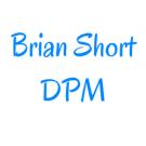 Brian Short DPM - Batavia, OH - Podiatry